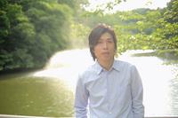ジョン・B&ザ・ドーナッツ! アリオト vol.11 〜夏休み、おわり〜