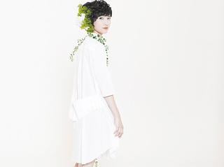 南壽あさ子 × アリオト 弾き唄いワンマン tour2014『七つ星』