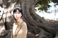 アリオト vol.28 ~自由、明日、光~ 南壽あさ子